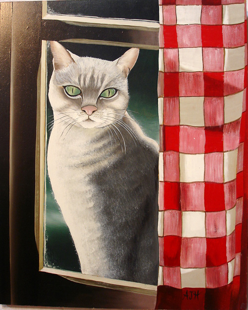 http://www.artiste74.com/petites-images/animaux/chat-fenetre-G.jpg